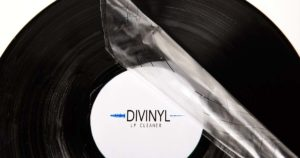 divinyl_lp_cleaner_social_faq_1200x630