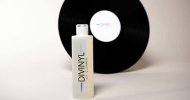 divinyl_lp_cleaner_social_prodotto_1200x630