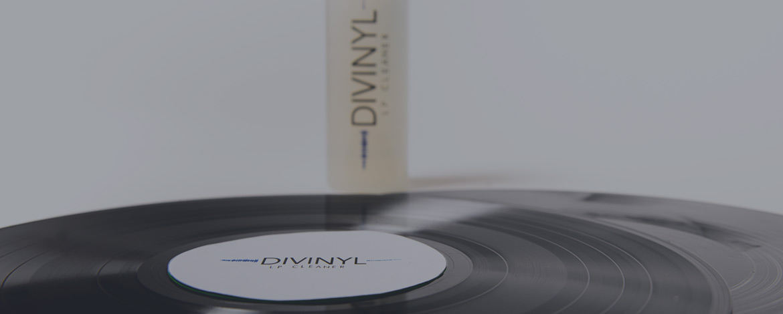 v4_parallax_home_divinyl