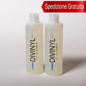 divinyl_lp_cleaner_doppio_flacone_sg