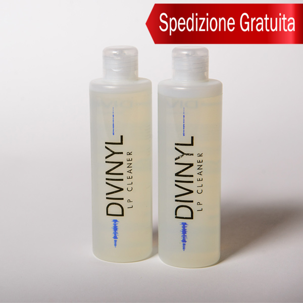 divinyl_lp_cleaner_double_bottle_fs